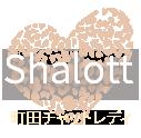 町田のチャットレディ求人:ライブチャットShalott