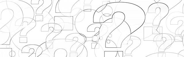 チャットレディ経験者の方からよく頂く質問 (1)