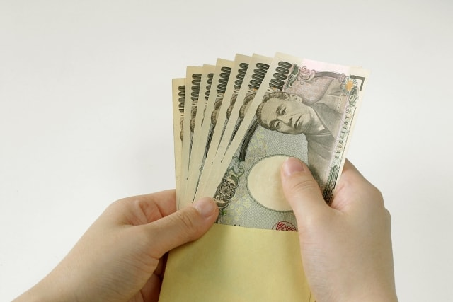 町田チャットレディ収入アップのコツ